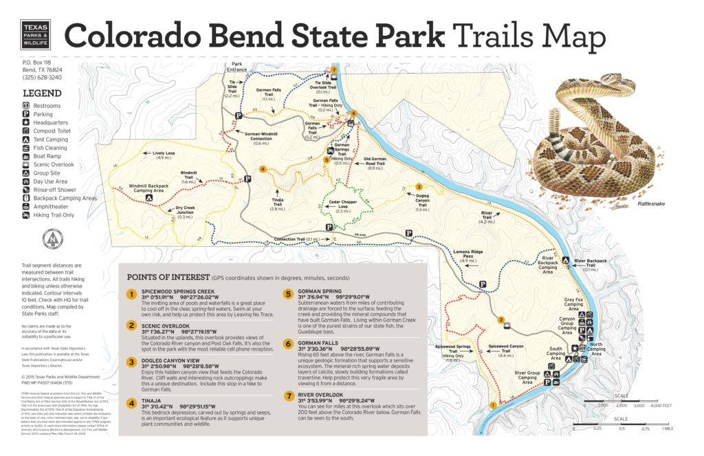 Map Of Colorado State Parks on map of state of colorado, map of colorado colleges and universities, map of colorado points of interest, map of colorado public hunting, map of colorado fish hatcheries, map of rhode island parks, map of colorado water, map of colorado geography, map of colorado national wildlife refuges, map colorado vacation, map of colorado state lands, map of colorado cities, map of colorado county boundaries, map of colorado scenic drives, map of colorado state fair, map of dayton parks, map of colorado royal gorge bridge, map of colorado historical markers, map of memphis parks, map of colorado hotels,